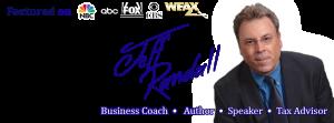 Jeff Randall background transp w logos