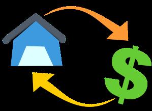 mortgage-295211_1280
