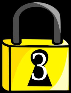 padlock-303615_1280