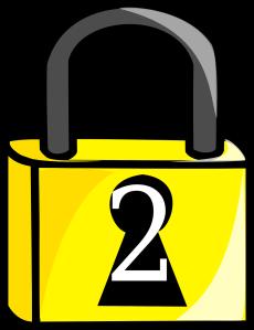 padlock-303616_1280