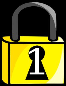 padlock-303617_1280